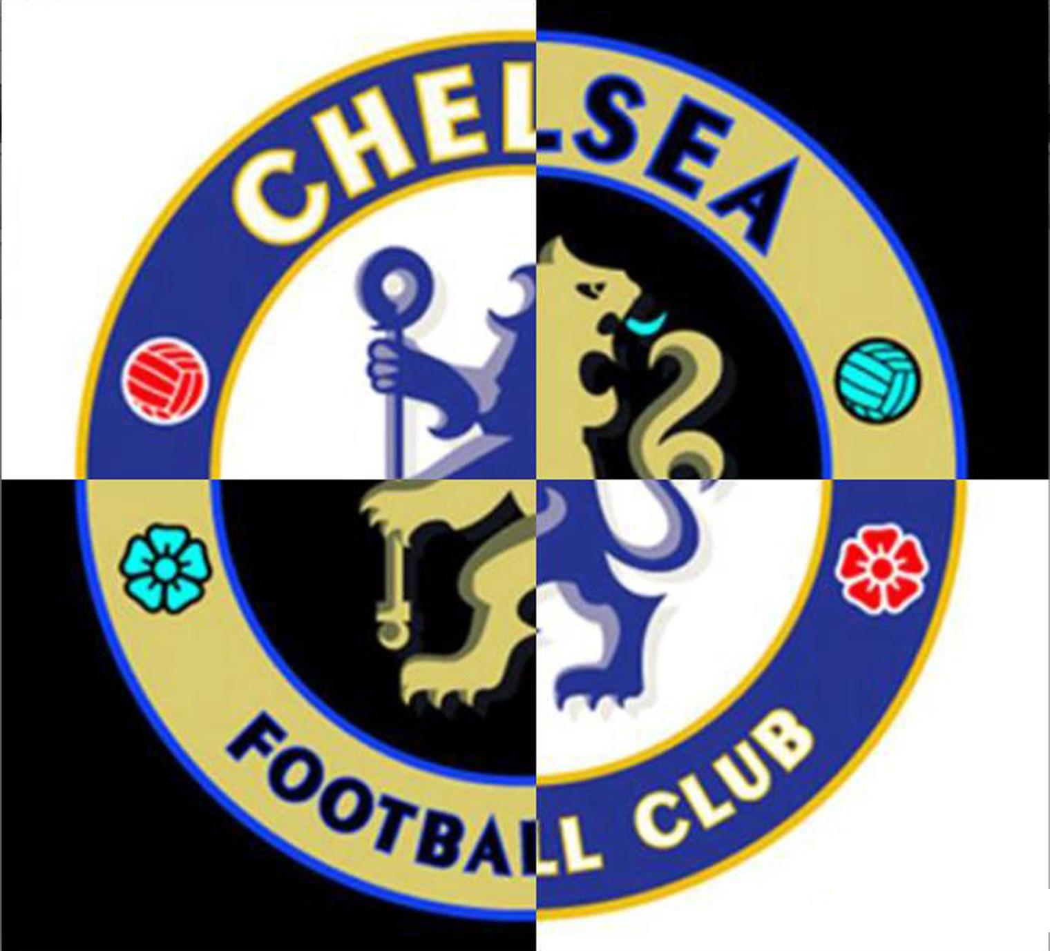 Chelsea FC   Chelsea Logo