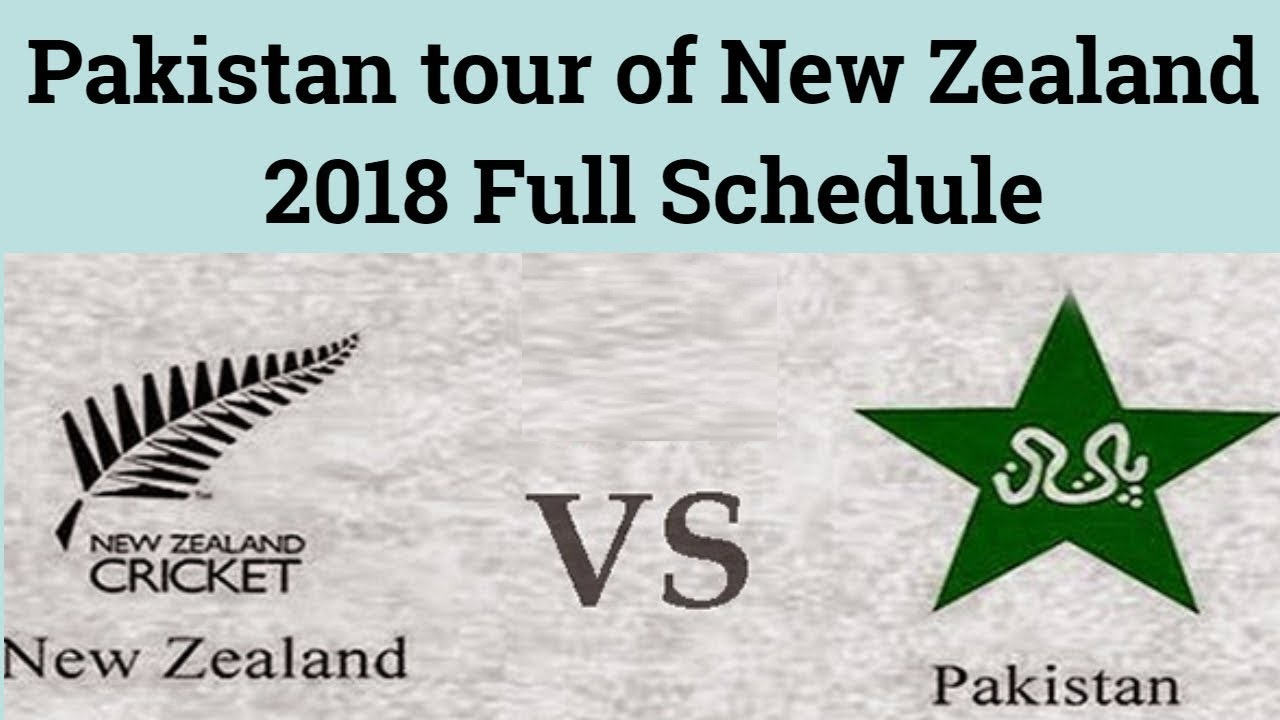 nz vs pak - photo #36
